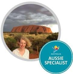 Australien Blog Loving Australien