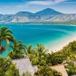 Die besten Sehenswürdigkeiten in Port Douglas