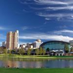 Die beste Reisezeit für den Süden Australiens