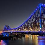 Unsere TOP 7 besten Restaurants in Brisbane