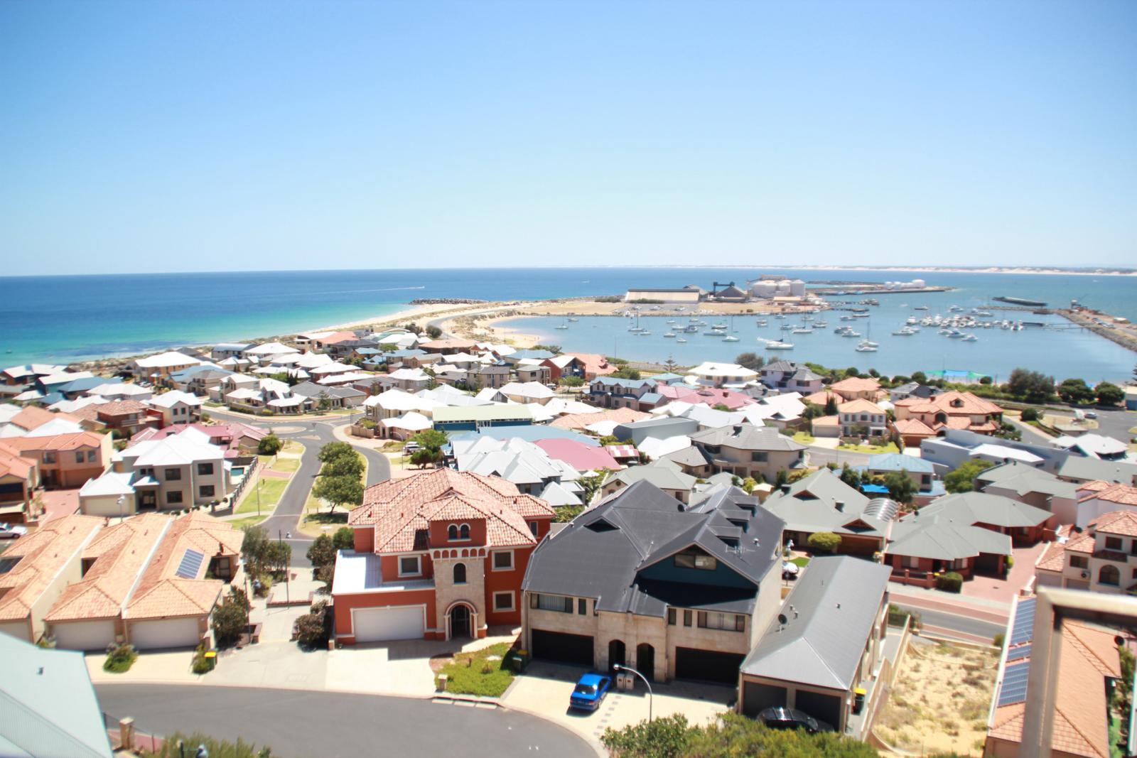 Rundreise durch Westaustralien: 2 Wochen Südwestaustralien