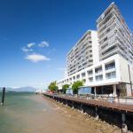 Die besten Restaurants in Cairns