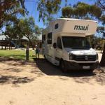 Camper Australien: Bestenliste, Empfehlungen & Tipps