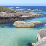 Unsere Rundreise durch Westaustralien