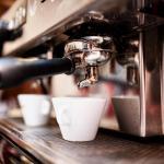 Die besten Coffee-Spots in Sydney