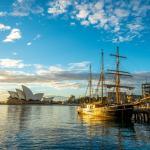 Touren und Aktivitäten in Sydney