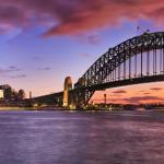 Mein Sydney Guide