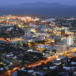 Die besten Sehenswürdigkeiten in Townsville