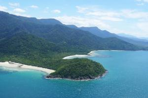 Tour Cape Tribulation