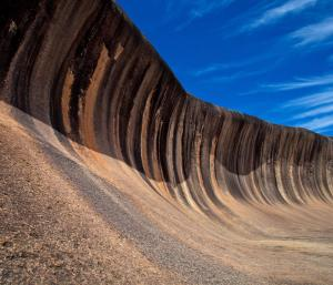 hyden-wave-rock-wa-perth-161004204733022