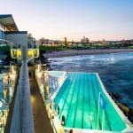 Die besten Bars am Bondi Beach