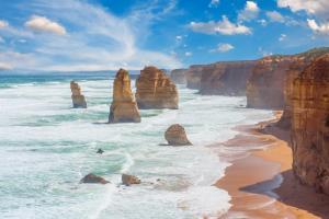 twelve-apostels-great-ocean-road-vic-cliffs-161004204733036 Twelve Apostles