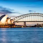 Die besten Sydney Sehenswürdigkeiten