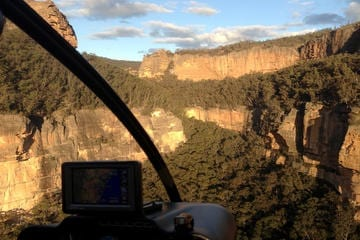 blue-mountains-eco-helicopter-flight-from-sydney-including-megalong-in-sydney-266280