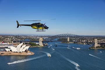 helikopter-tour-ber-sydney-super-saver-panoramaflug-in-sydney-340993