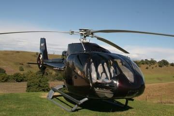 hubschrauberflug-ins-hunter-valley-inklusive-mittagessen-in-sydney-179633