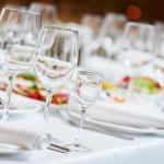 Die besten Restaurants in Townsville