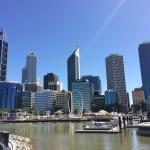 Die beste Reisezeit für Australiens Westküste