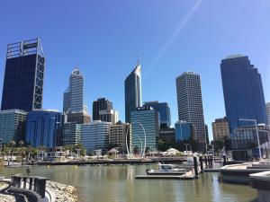 Must Do in Perth