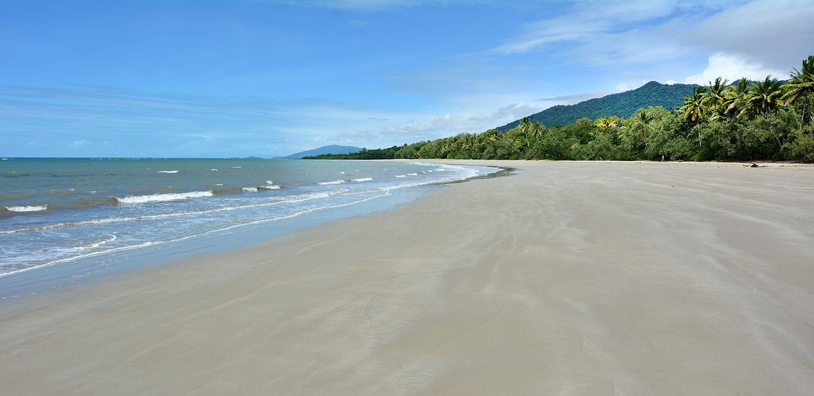 Cape Tribulation 02