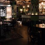 Die besten Bars & Pubs in Sydney