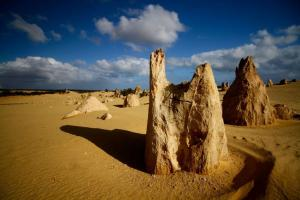 Must Do in Perth: Die Pinnacles