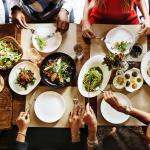Die besten Restaurants in Airlie Beach