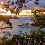 Die besten Hotels auf Hamilton Island