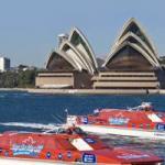 Sydney Sehenswürdigkeiten Pass