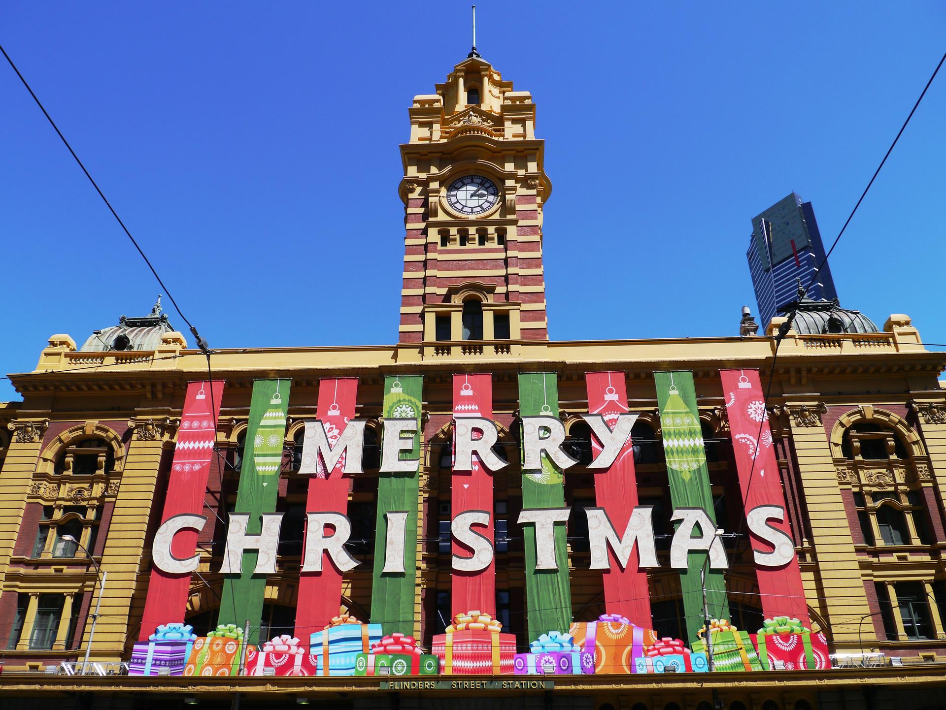 christmas australia melbourne 171026121622002 loving. Black Bedroom Furniture Sets. Home Design Ideas