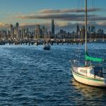 Der Melbourne Pass – günstiger Eintritt zu den Sehenswürdigkeiten