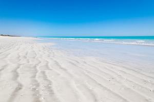 Perth Broome