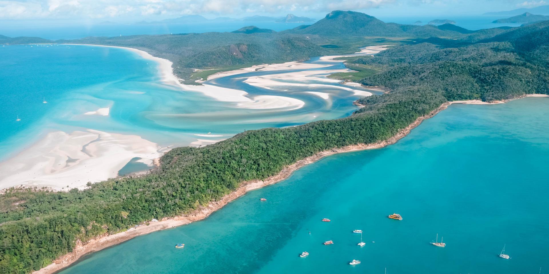 Great Barrier Reef Wallpaper High Resoution Ph #9518
